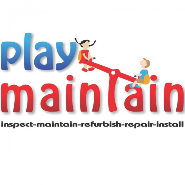 Proud to be PlayMaintain Safety Advisors