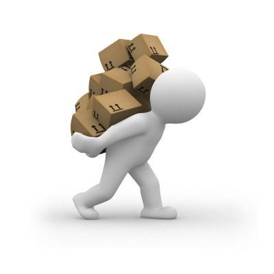 Manual Handling Risk Assessment - Gbs Health And Safetygbs Health