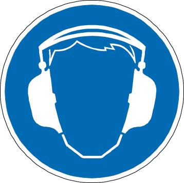 Important Noise Risk Assessment