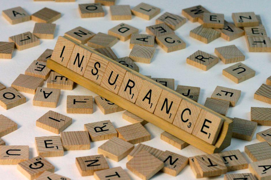 Insurance Survey